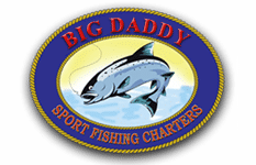 Big Daddy Charters LLC algoma wi fishing guide