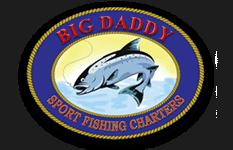 Big Daddy Charters LLC algoma wi fishing guide